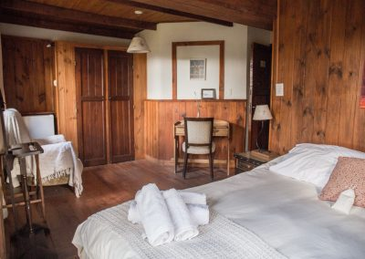 hosteria-las-cartas-1018