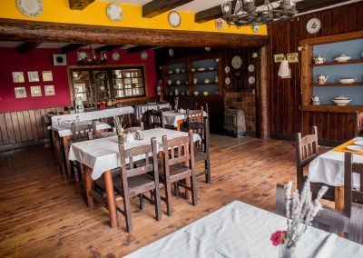 hosteria-las-cartas-1034
